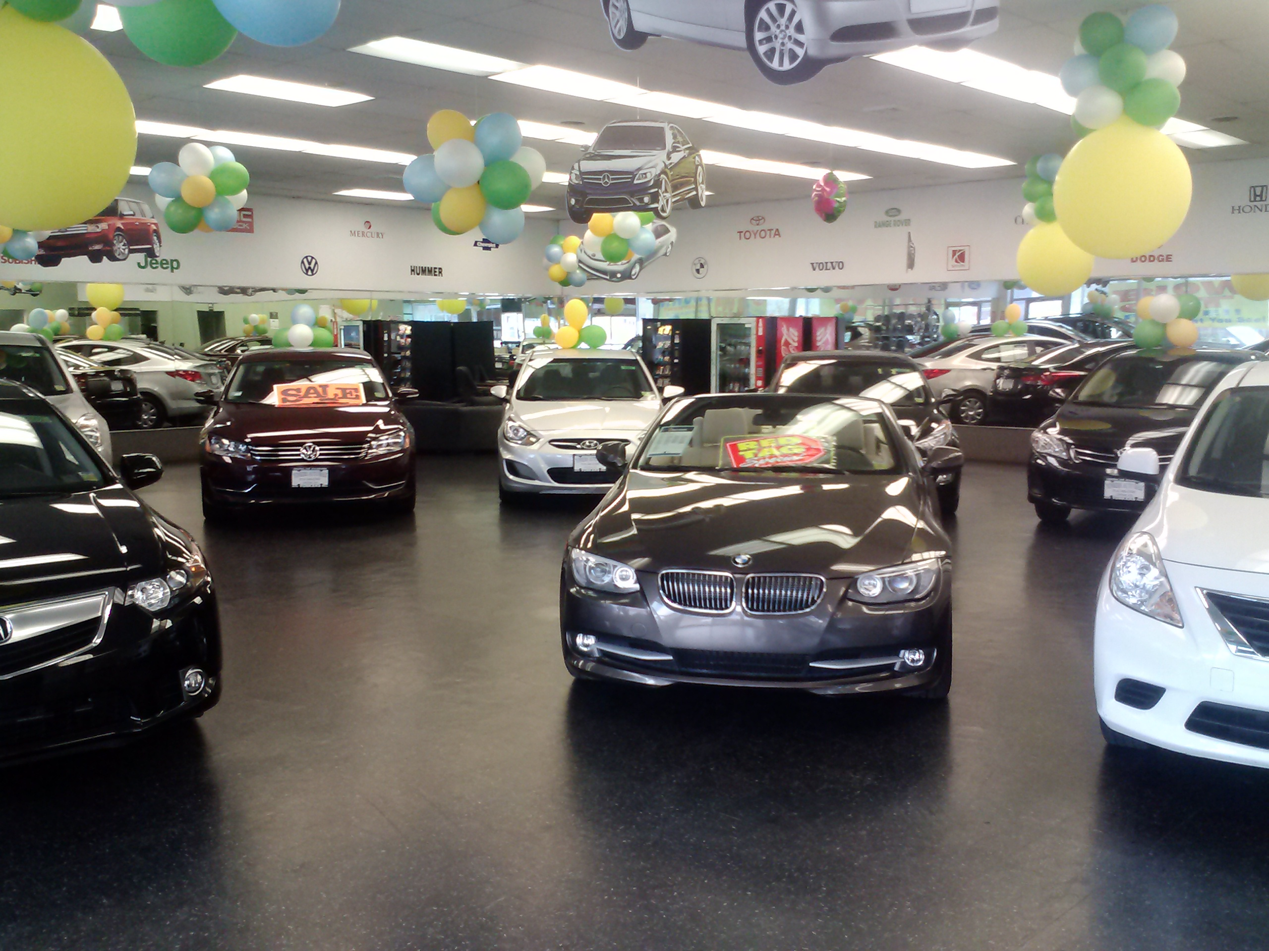bronx preowned car dealer new york used cars yonkers new rochelle. Black Bedroom Furniture Sets. Home Design Ideas