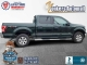 "Used/Pre-owned 2015 FORD F-150 4WD SuperCrew 145"" XLT Bronx,NY"