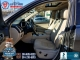 Used/Pre-owned 2015 JEEP GRAND CHEROKEE 4WD 4dr Limited Bronx,NY