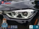 Used/Pre-owned 2016 BMW 3 SERIES 4dr Sdn 340i xDrive AWD  Bronx,NY