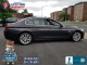 Used/Pre-owned 2016 BMW 5 SERIES 4dr Sdn 550i xDrive AWD Bronx,NY