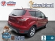 Used/Pre-owned 2016 FORD ESCAPE 4WD 4dr SE Bronx,NY