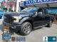 "Used/Pre-owned 2016 FORD F-150 4WD SuperCab 145"" XLT Bronx,NY"