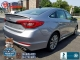 Used/Pre-owned 2016 HYUNDAI SONATA 4dr 2.4L Limited Signature Pac Bronx,NY