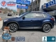 Used/Pre-owned 2016 MAZDA CX-5 AWD 4dr Auto Grand Touring Bronx,NY