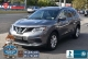 Used/Pre-owned 2016 NISSAN ROGUE AWD 4dr SV Bronx,NY