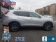 Used/Pre-owned 2016 NISSAN ROGUE AWD 4dr SL Bronx,NY