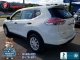 Used/Pre-owned 2016 NISSAN ROGUE AWD 4dr S Bronx,NY