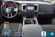 "Used/Pre-owned 2016 RAM 1500 4WD Crew Cab 140.5"" Big Horn Bronx,NY"