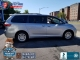 Used/Pre-owned 2016 TOYOTA SIENNA 5dr 8-Pass Van XLE FWD  Bronx,NY