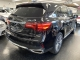 Used/Pre-owned 2017 Acura MDX SH-AWD w/Technology Pkg Bronx,NY