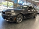 Used/Pre-owned 2017 BMW 5 Series 530i xDrive Sedan Bronx,NY