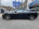 Used/Pre-owned 2017 Dodge Charger SXT AWD Bronx,NY