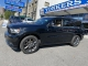 Used/Pre-owned 2017 Dodge Durango GT AWD Bronx,NY