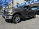 Used/Pre-owned 2017 Ford F-150 XLT 4WD SuperCab 6.5