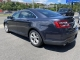 Used/Pre-owned 2017 Ford Taurus SEL FWD Bronx,NY