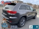 Used/Pre-owned 2017 JEEP GRAND CHEROKEE Limited 4x4 Bronx,NY