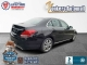 Used/Pre-owned 2017 MERCEDES-BENZ C-CLASS C 300 4MATIC Sedan Bronx,NY