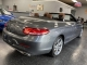 Used/Pre-owned 2017 Mercedes-Benz C-Class C300 4MATIC Cabriolet Bronx,NY