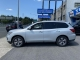 Used/Pre-owned 2017 Nissan Pathfinder 4x4 SL Bronx,NY