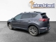 Used/Pre-owned 2017 Toyota RAV4 Limited AWD  Bronx,NY