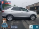 Used/Pre-owned 2018 CHEVROLET EQUINOX AWD 4dr LT w/1LT Bronx,NY