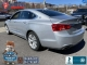 Used/Pre-owned 2018 CHEVROLET IMPALA 4dr Sdn Premier w/2LZ Bronx,NY