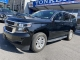 Used/Pre-owned 2018 CHEVROLET TAHOE 4WD 4dr LT Bronx,NY