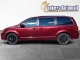 Used/Pre-owned 2019 Dodge Grand Caravan GT Wagon Bronx,NY