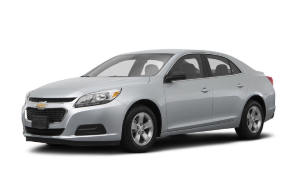 new rochelle used cars