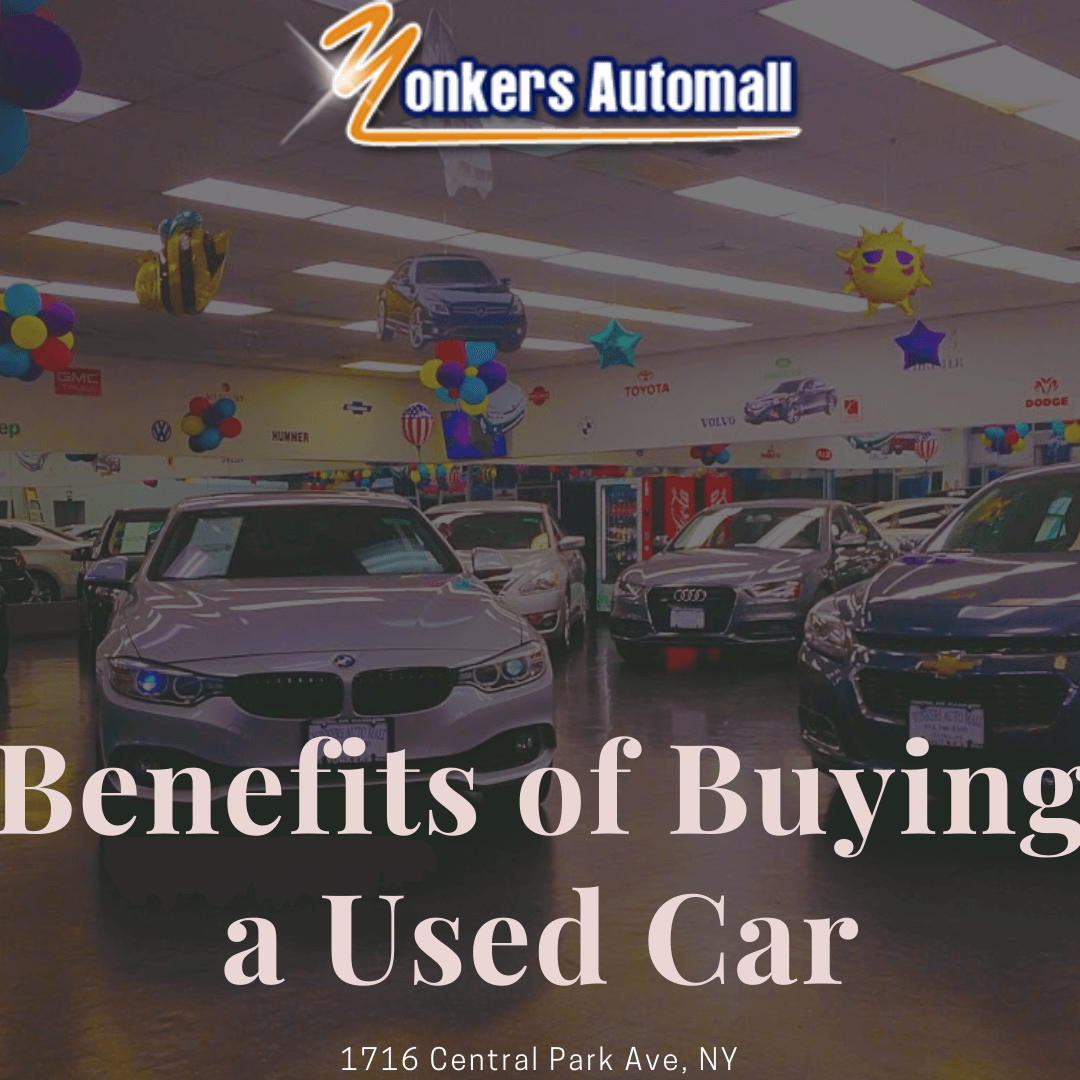 bronx used cars in westchester county