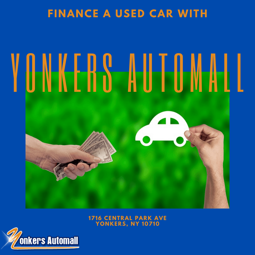 Westchester county used cars near bronx