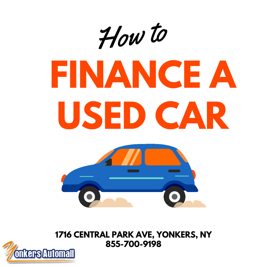 westchester county preowned cars yonkers