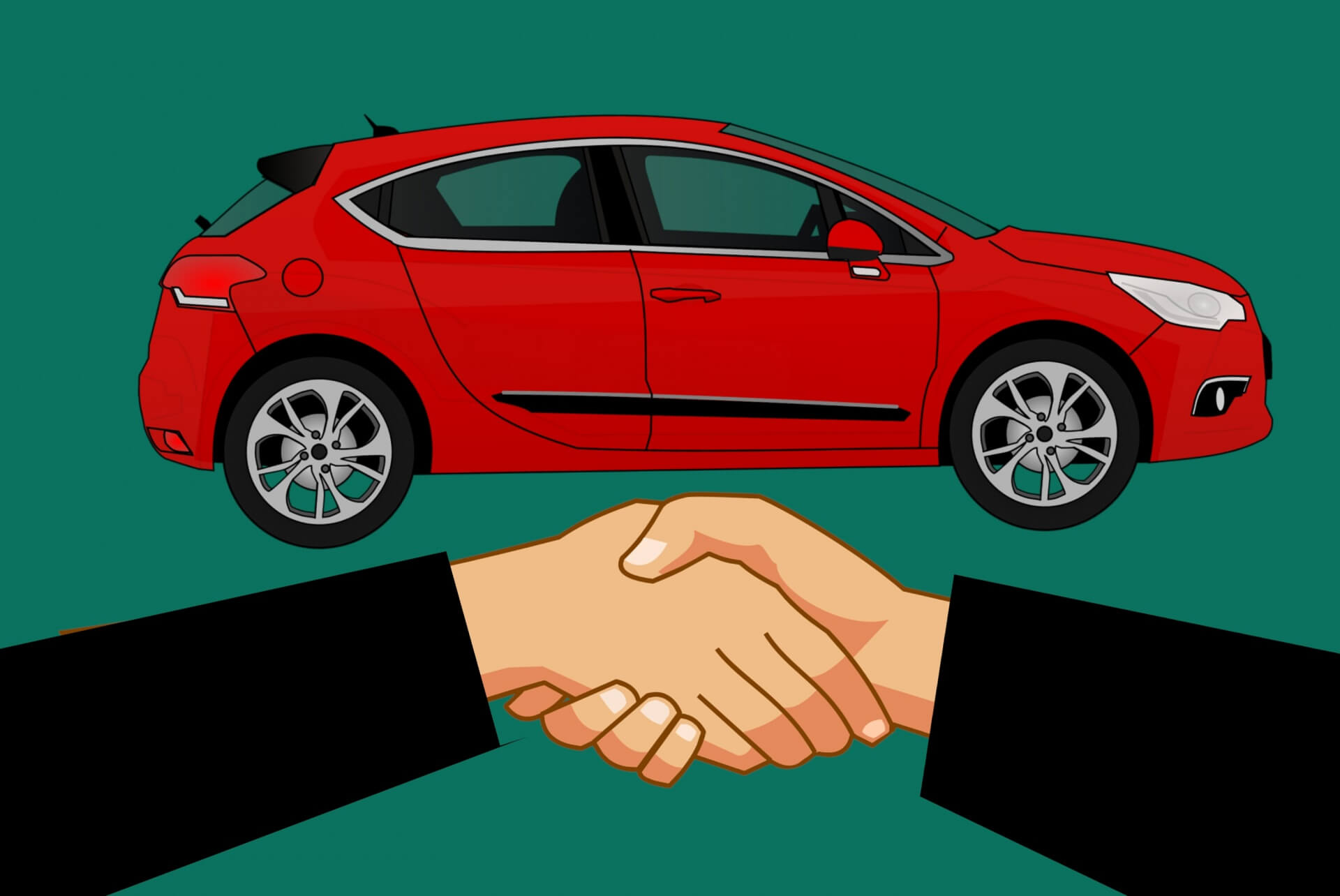 preowned cars near new rochelle finance used cars near me