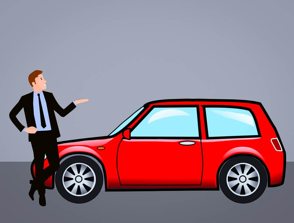 westchester county preowned cars